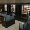 Interior Design of Restaurants and Retail Facilities