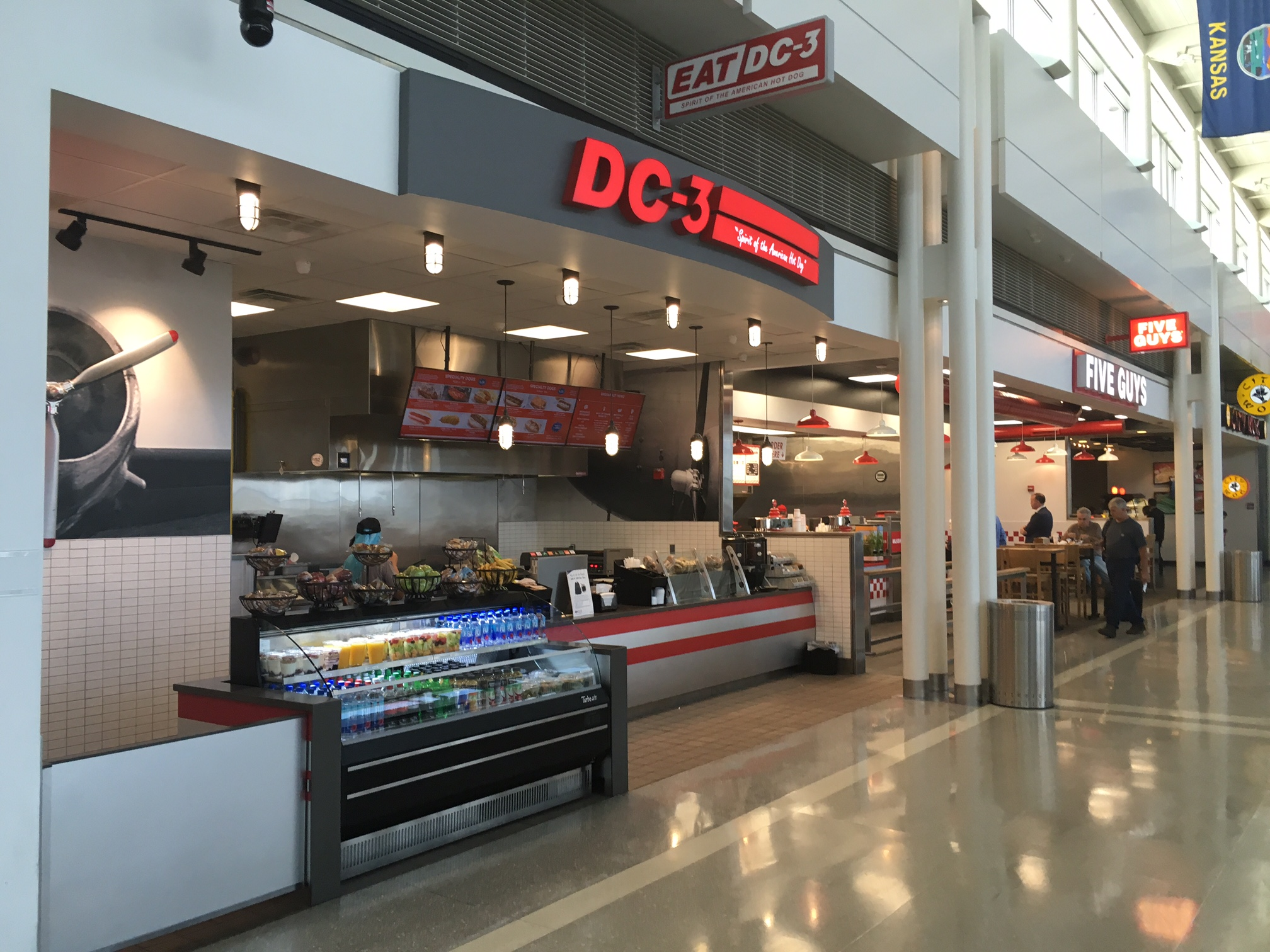 AirportRestaurantDesign-DC31