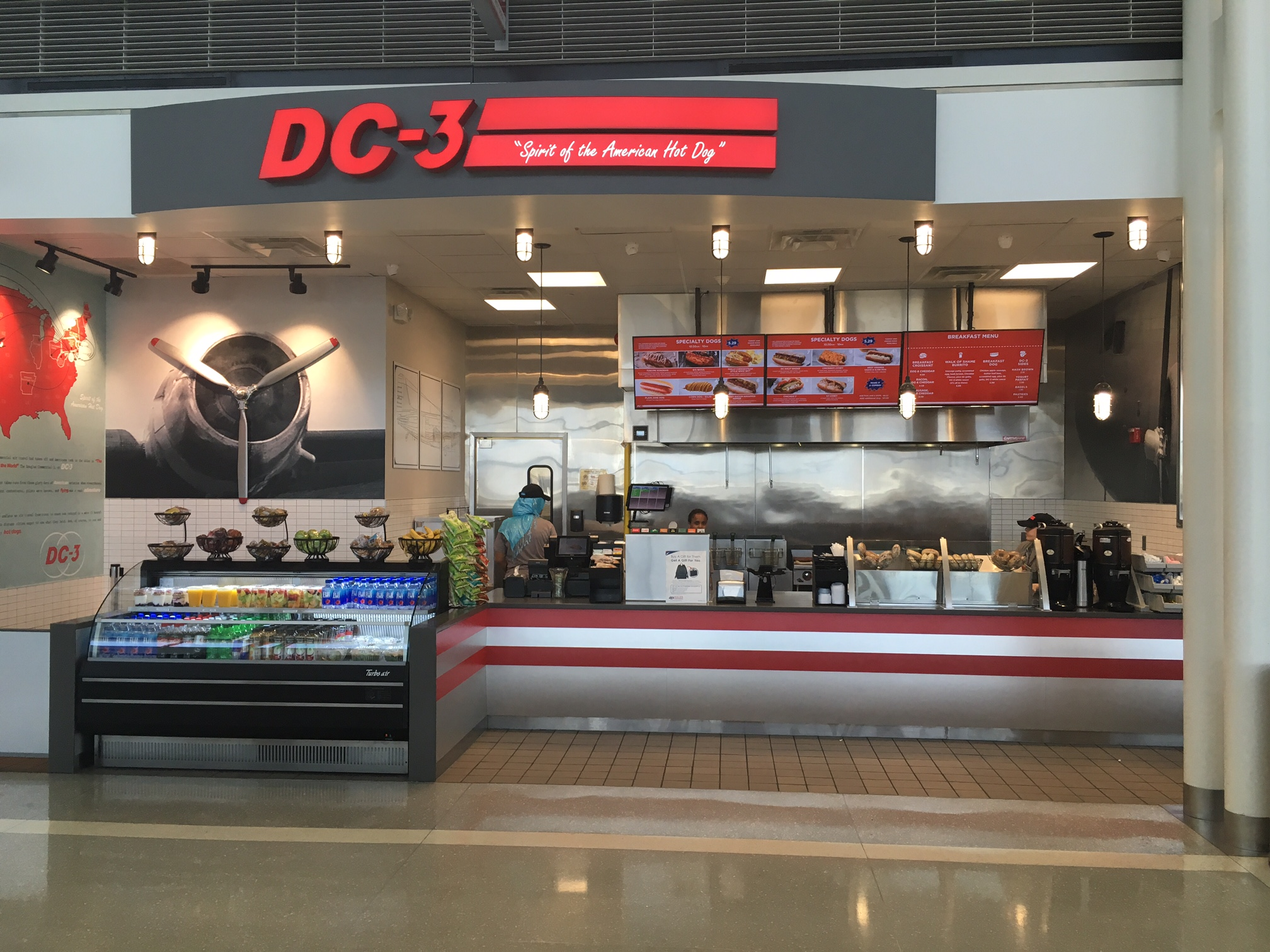 AirportRestaurantDesign-DC32