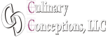 Culinary Conceptions LLC